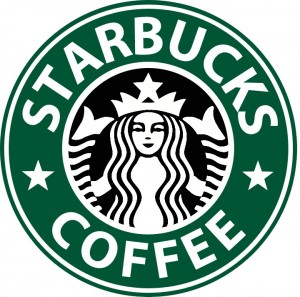 Advanced Home Inspections of florida starbucks logo for feedback page